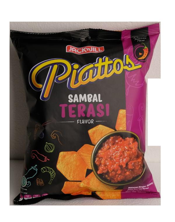 piattos-sambal-terasi72