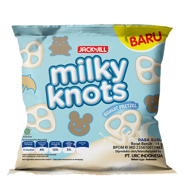 3d-image-milky-14